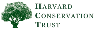 Harvard Conservation Trust